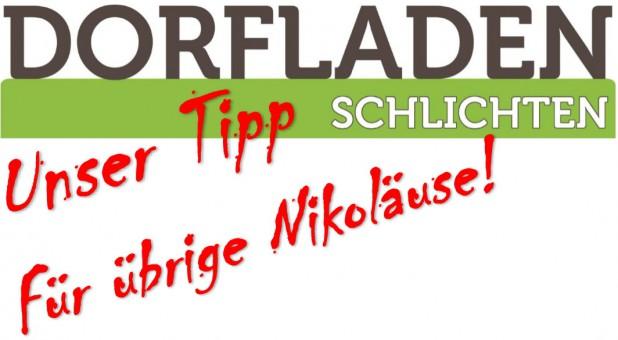 Logo-Nikolaus