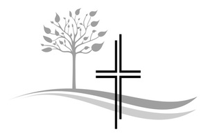 Trauersymbol